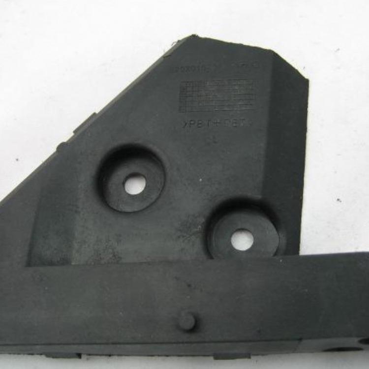 Ultramid   B 33 L    PA6