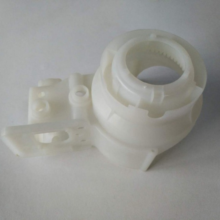 Ultramid   B 3EG5     PA6