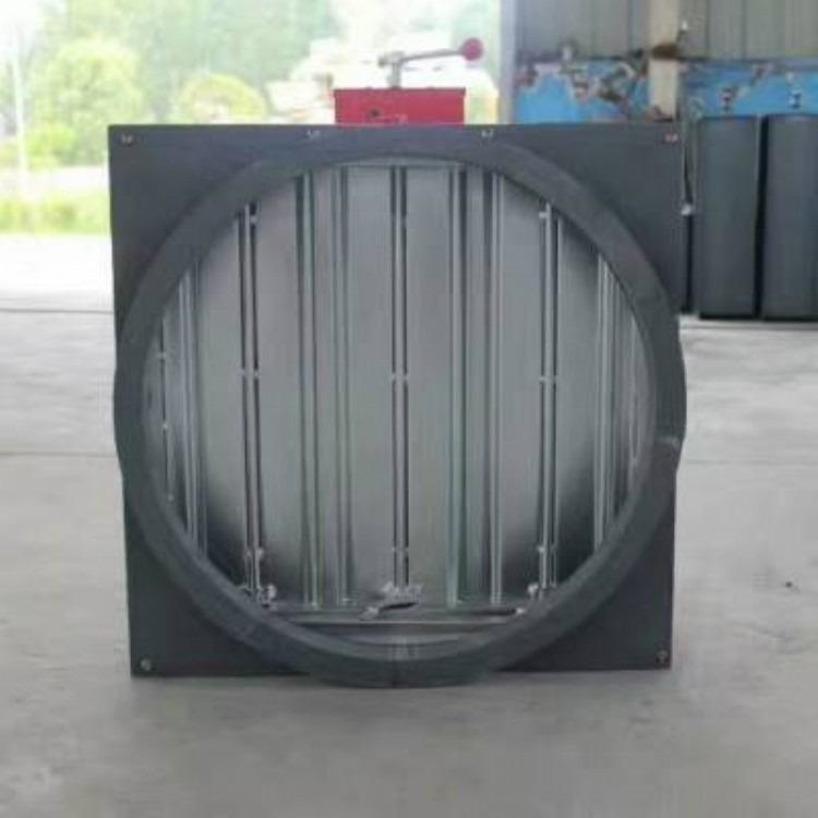 生产厂家 消防设备 消防排烟设备 厂家直销 质量保证