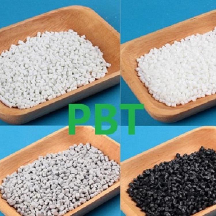 玻纤30% PBT/台湾长春/5130 阻燃级 耐高温 PBT