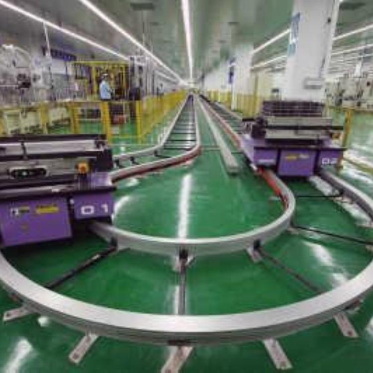 工业自动化  物流流水线  高科技流水线  二手流水线