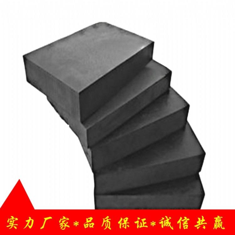 600闭孔泡沫板 高压聚乙烯泡沫板
