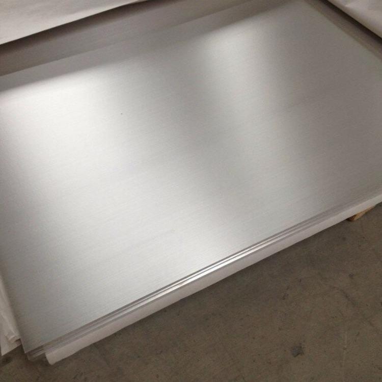 现货批发 5056超宽铝板 销售5056铝板 5056光亮铝板