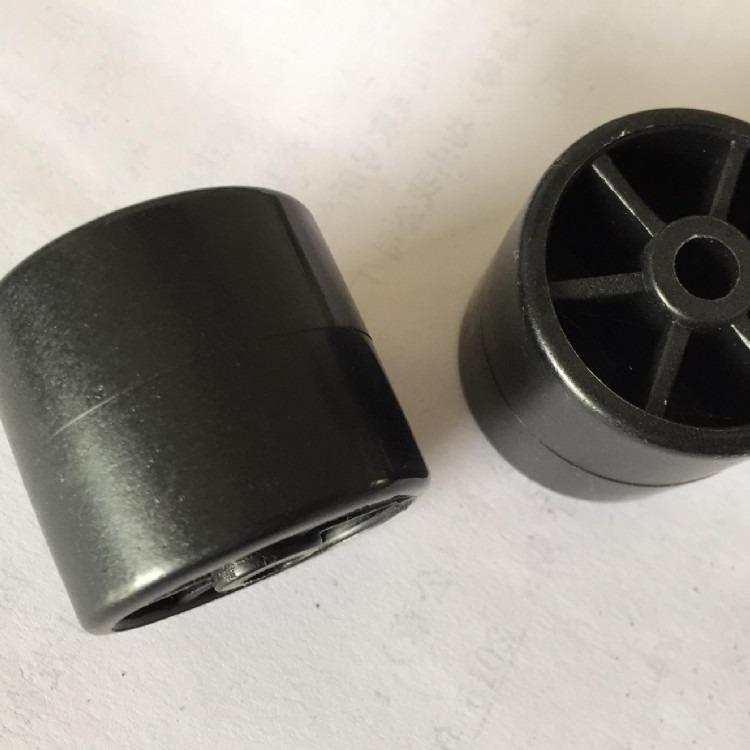 Ultramid    B 3M6 BASF   PA6