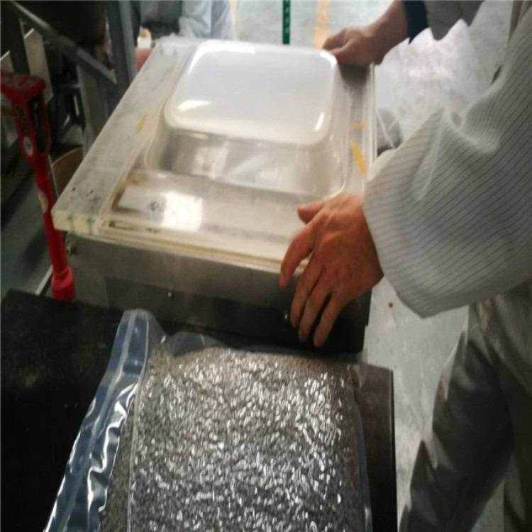厂家直销填充母料 塑料填充母料 碳酸钙PP吹膜注塑 功能母料 规格多种