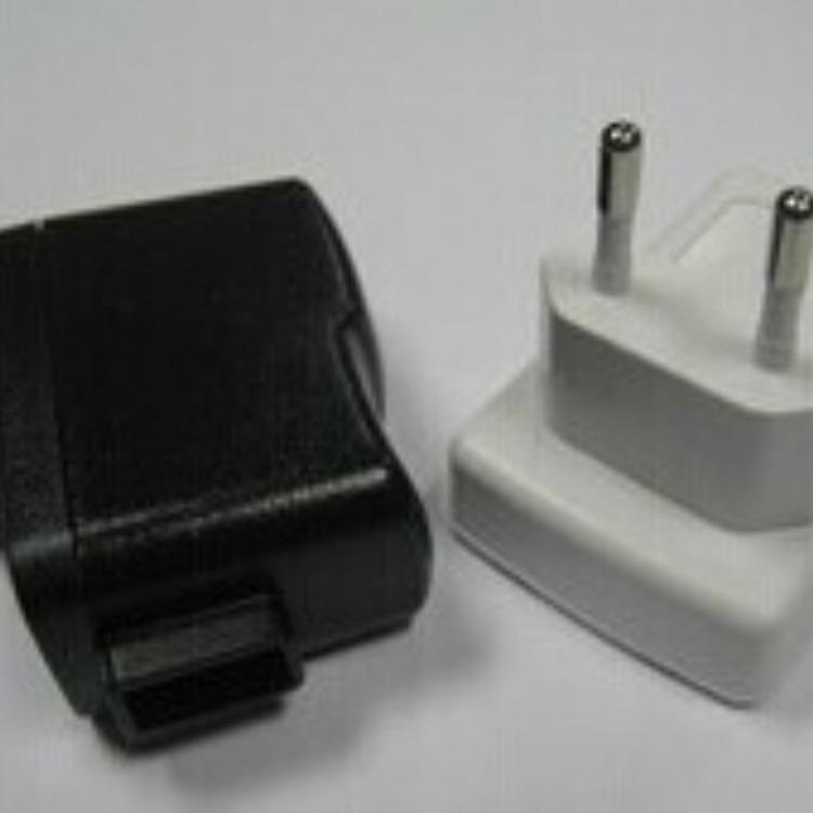 Ultramid   SEG7   PA6
