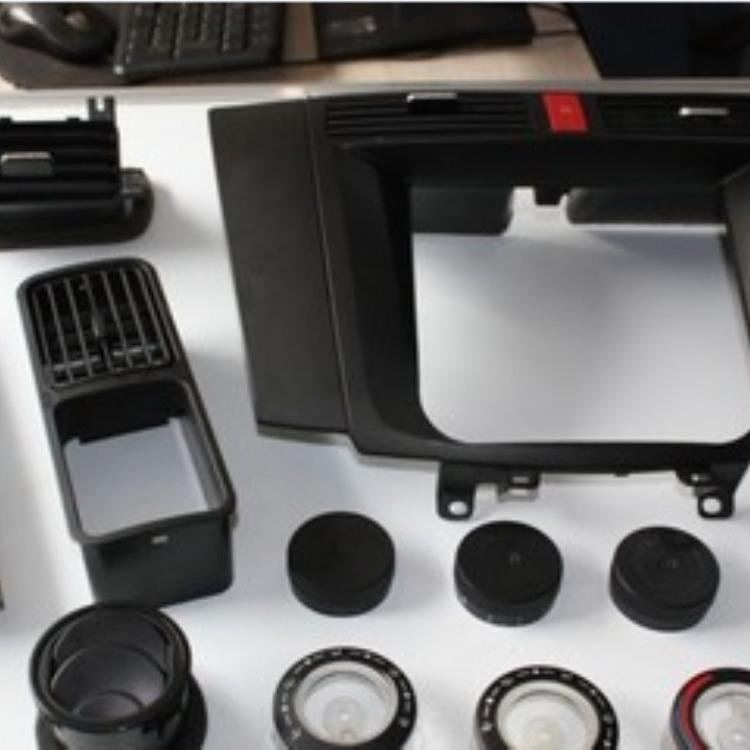 利安德巴塞尔 PP Hostacom CR 1171 G1A G14008 工业材料重量轻 供应批发