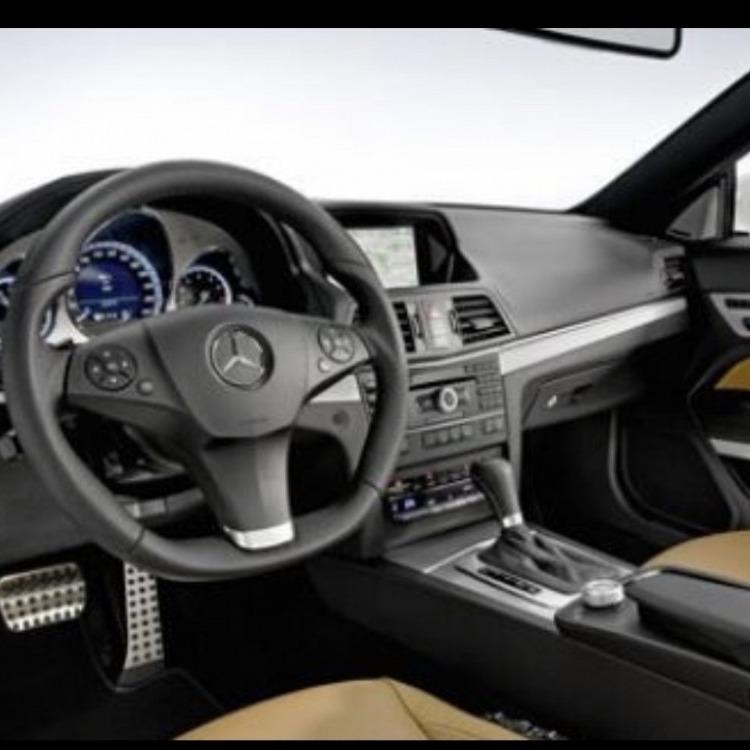 PP Hostacom CR 250 F C11354 利安德巴塞尔 汽车防撞杠 专业销售