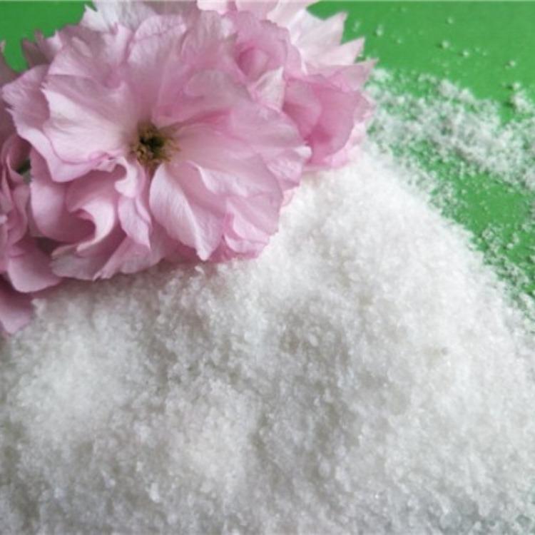 福清聚丙烯酰胺厂家 聚丙烯酰胺絮凝剂 聚丙烯酰胺使用方法