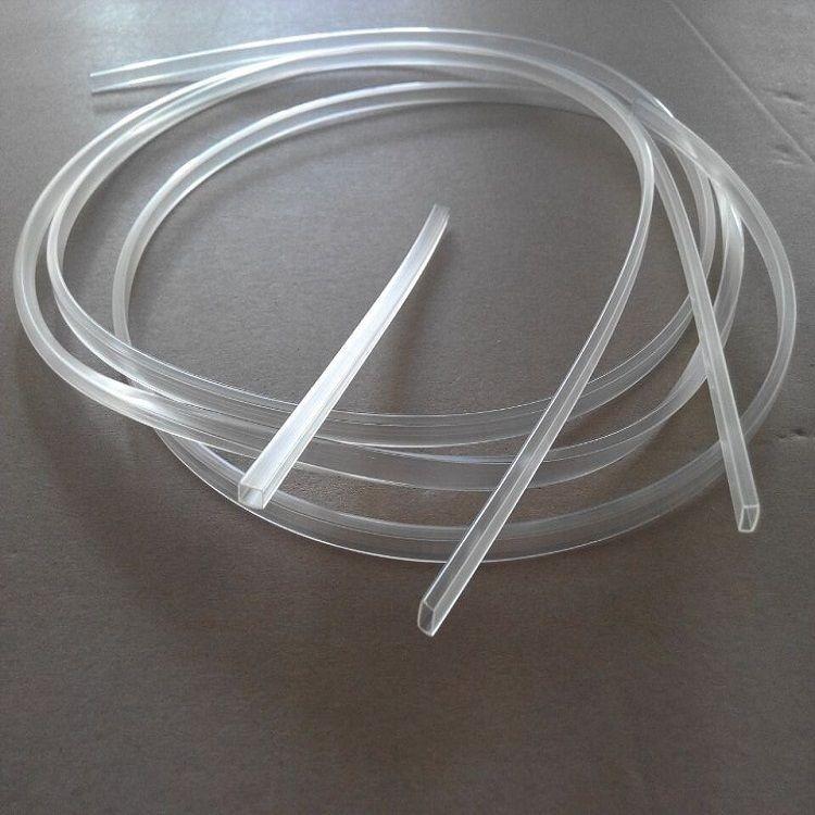 Geon     HTX E1502    PVC