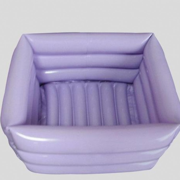 Geon SF M7000     PVC