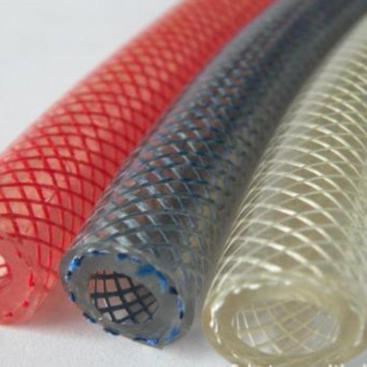 Geon     HTX Ultra    LA427Plus     PVC