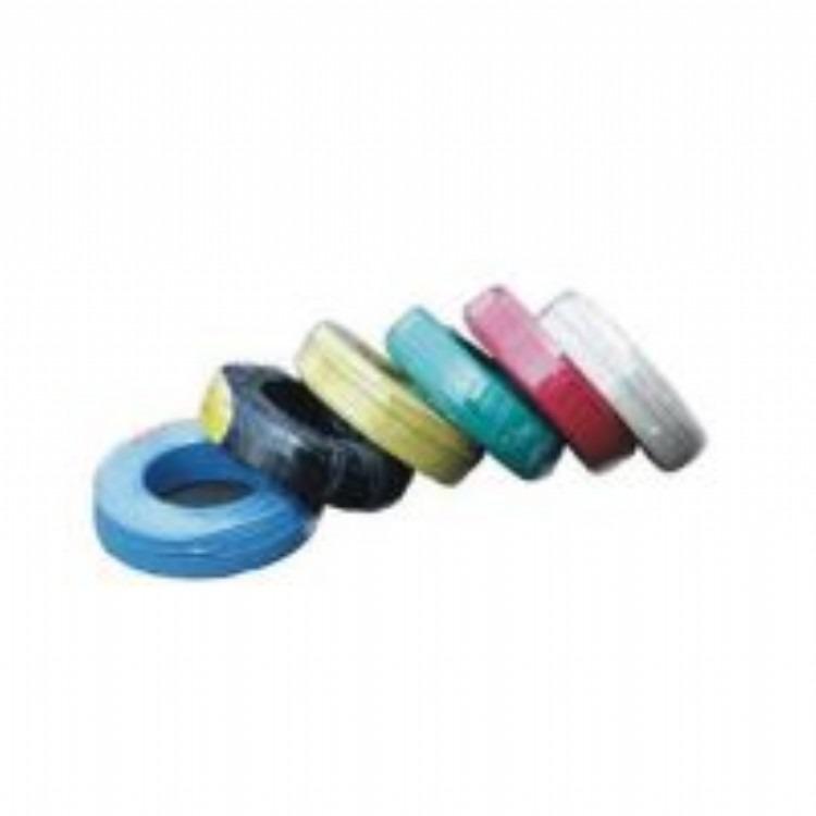 Geon    Vinyl Cellular E2000     PVC