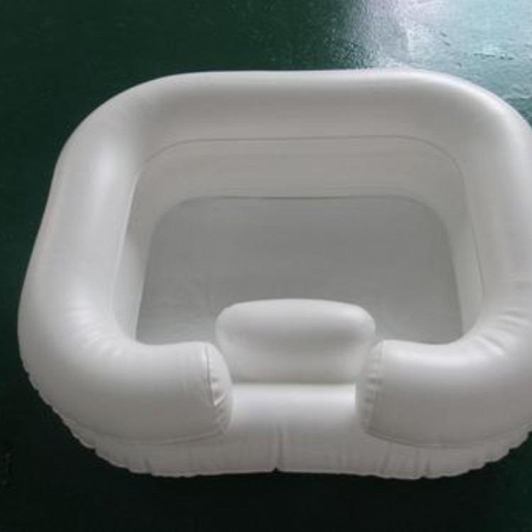 Geon   Vinyl Cellular E2001     PVC