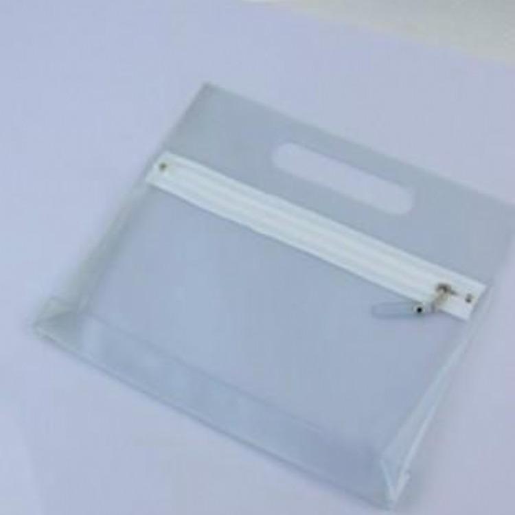Geon   Vinyl Cellular E2500     PVC