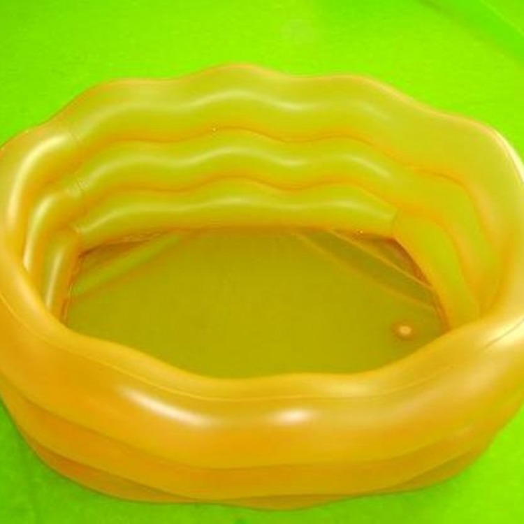 Geon    Vinyl Dry Blend E1560     PVC