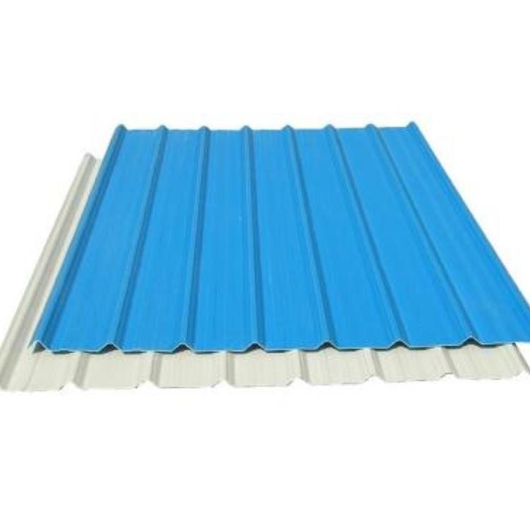 Geon   Vinyl Dry Blend E1893     PVC
