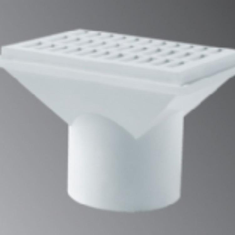 Geon   Vinyl Dry Blend E3360     PVC