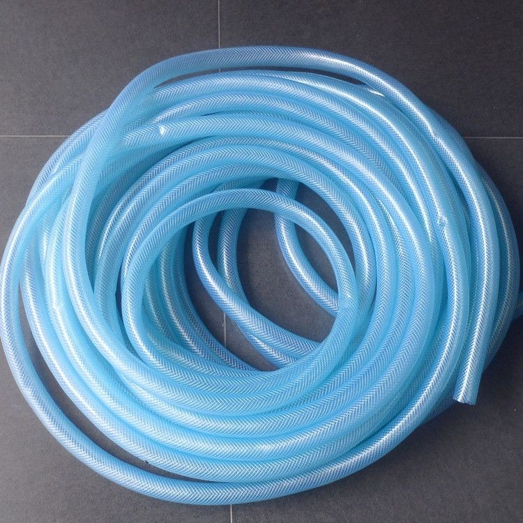 Geon    Vinyl Dry Blend E4257     PVC