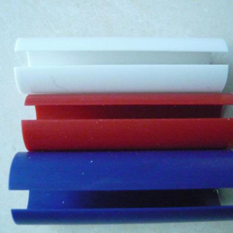 Geon   Vinyl Dry Blend E6181     PVC