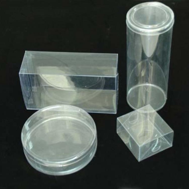 Geon    Vinyl Dry Blend E6750     PVC