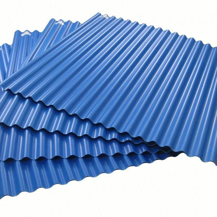 Geon       Vinyl Dry Blend E6900     PVC