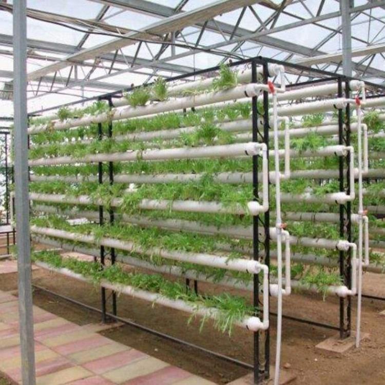 建源温室厂家专业搭建 温室大棚 蔬菜大棚 钢结构骨架质量保证