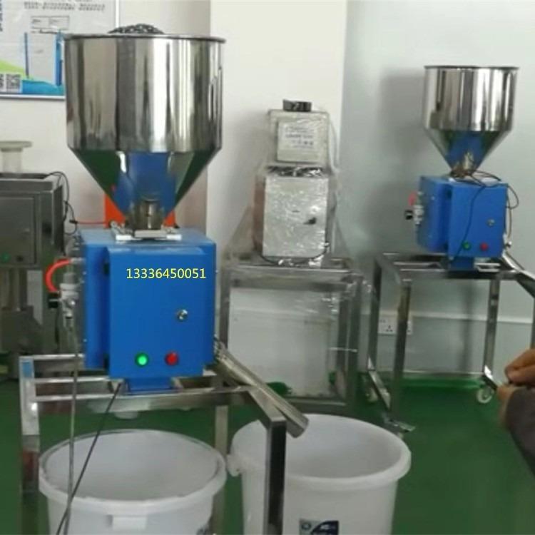 德国技术金属分离器直销广东 广西 江西 河南塑料铝分离机价格