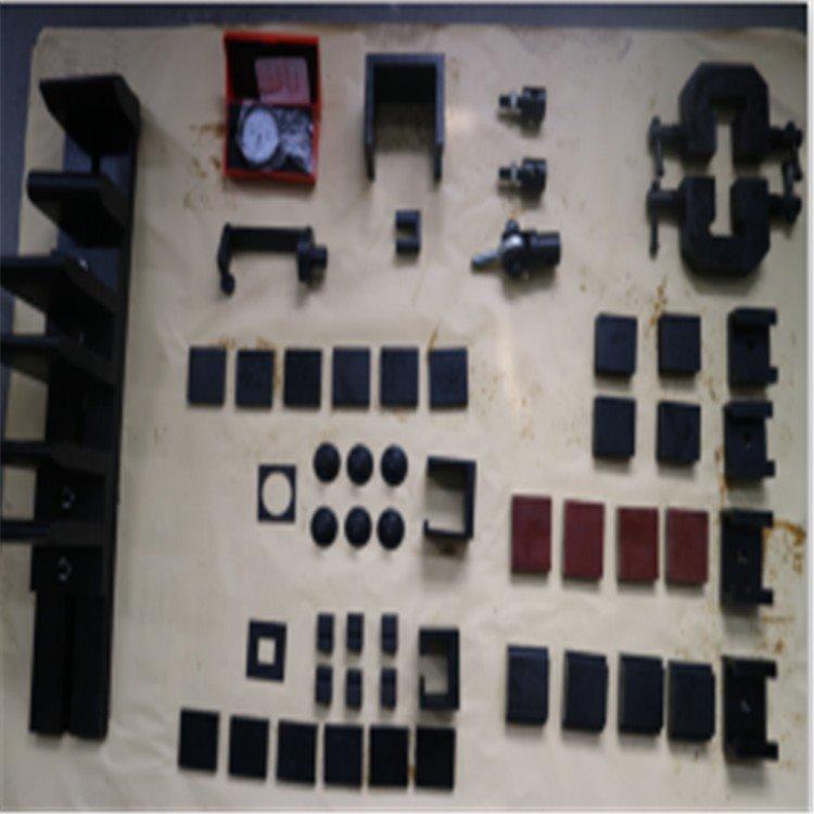 山东鑫达MWD-10A饰面人造板试验机