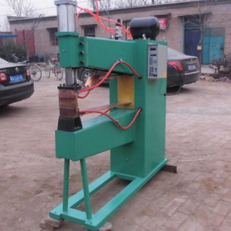 电阻焊网机钢筋网片排焊机厂家