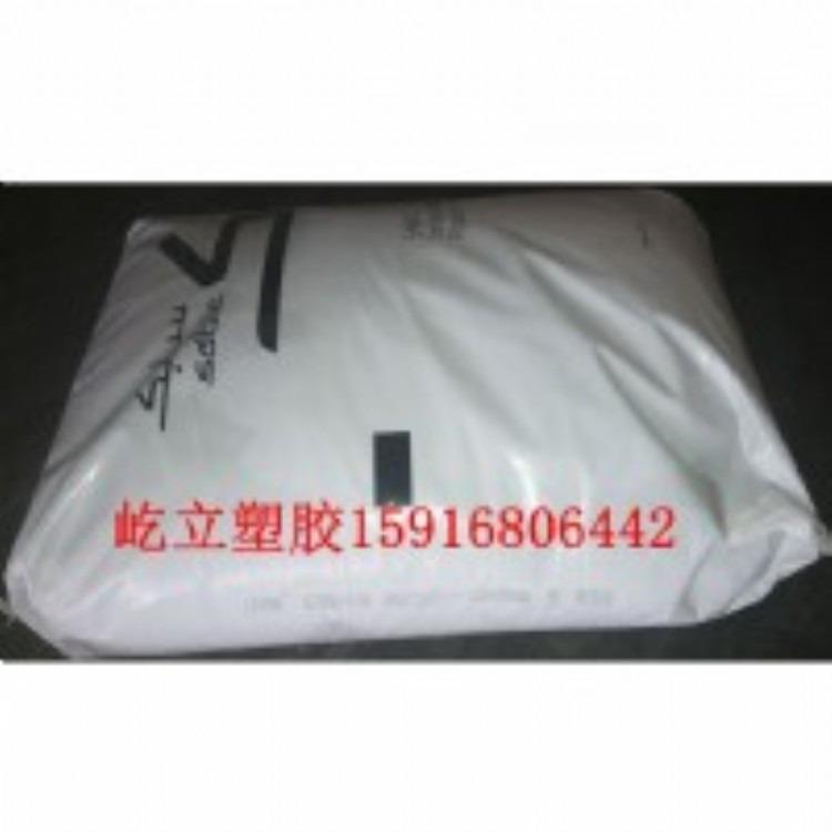 宁波现货代理PA66 美国首诺 R525H 热稳定性 GF25% 耐高温塑胶料