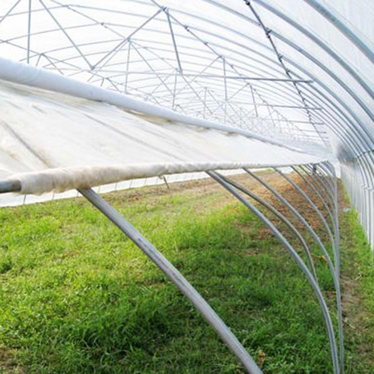 建源温室 温室大棚 蔬菜大棚 款式新颖专业测量出图纸