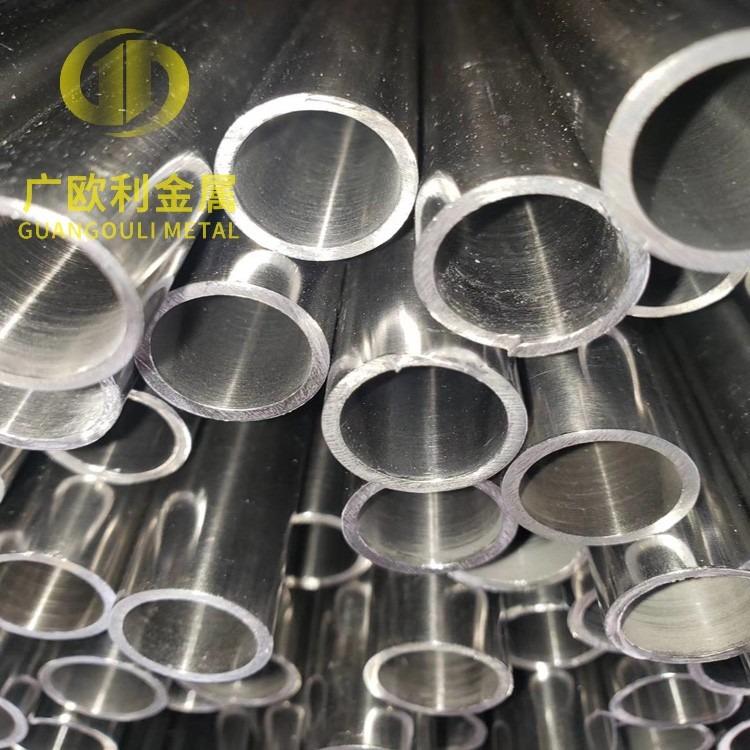 广州304无缝精扎管  304卫生管内外光亮空心管    不锈钢管加工