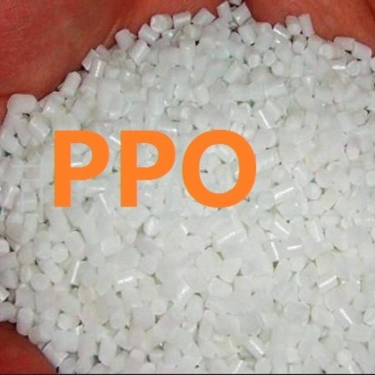 供应 PPO 基础创新塑料 上海  SE100X-701 增强 阻燃 耐高温 汽车部件