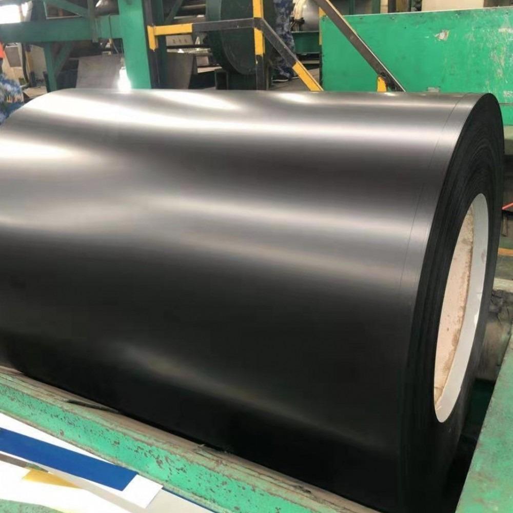 大量直销 瓦楞铝板 喷涂铝板 冲孔铝板 可加工定制 量大从优