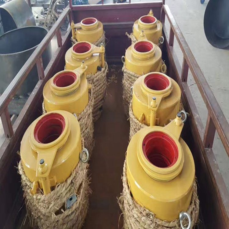 张拉千斤顶液压油泵厂家 贵州黔南 穿心式千斤顶 挤压机电动油泵