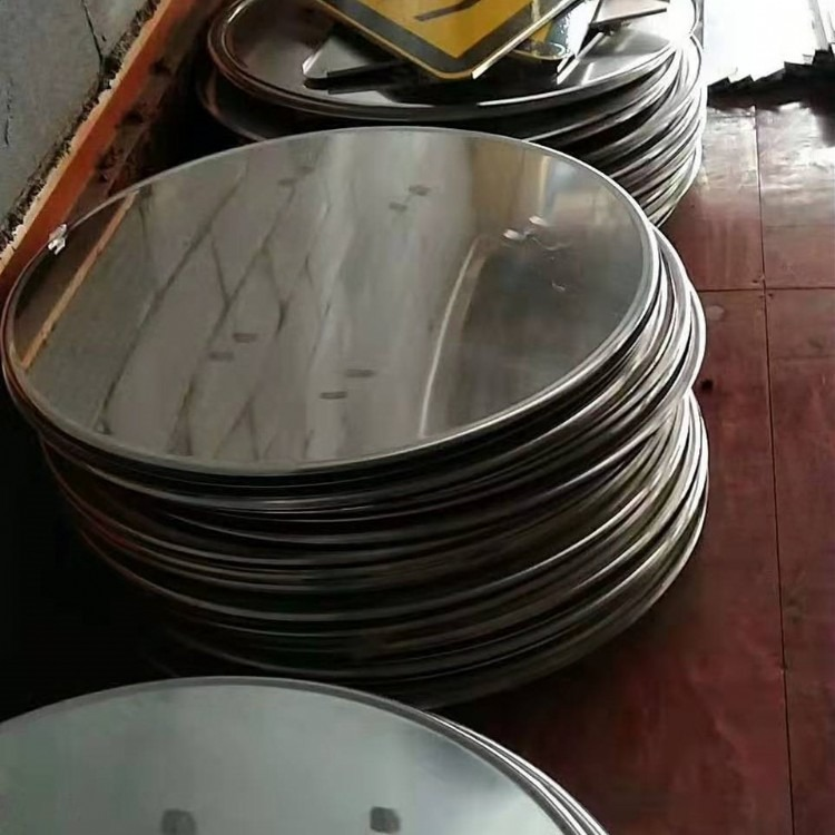 鲁鑫铝板加工定做铝片 铝合金片 铝合金板 可零售切割 价格美丽 支持DIY