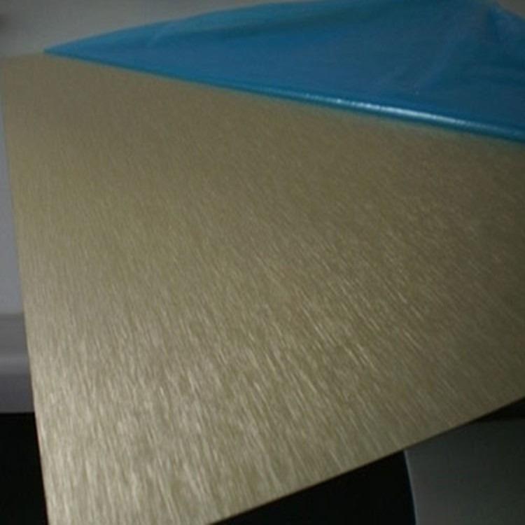 厂家供应拉丝铝板 氧化铝板 彩涂铝板 镜面铝板 铝板阳极氧化 可加工定制