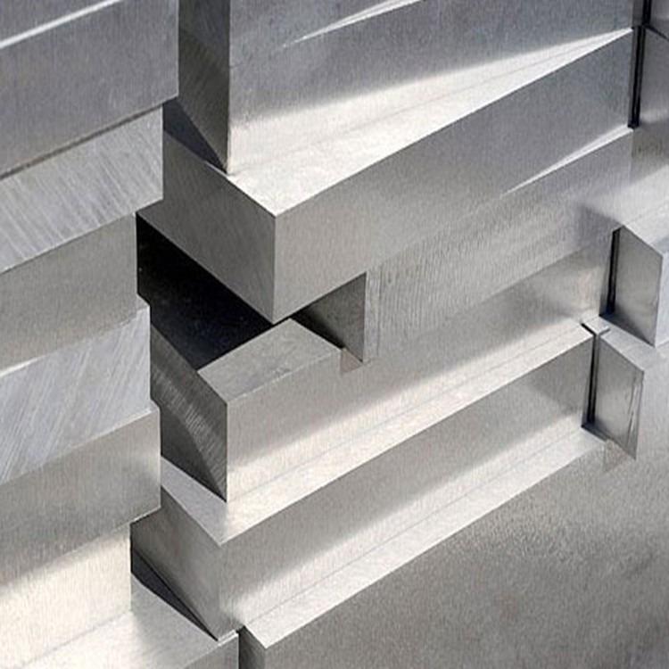 公司主营6061铝板 中厚铝板  铝槽 铝块 铝棒 可零售 可切割
