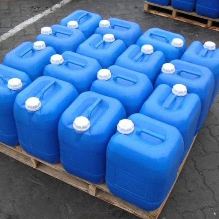 硫噻唑厂家原料热销99%5-羟乙基-4-甲基噻唑CAS 137-00-8