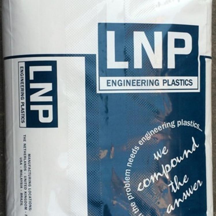 PA11 HF004 美��液氮SABIC 玻�w20%增��