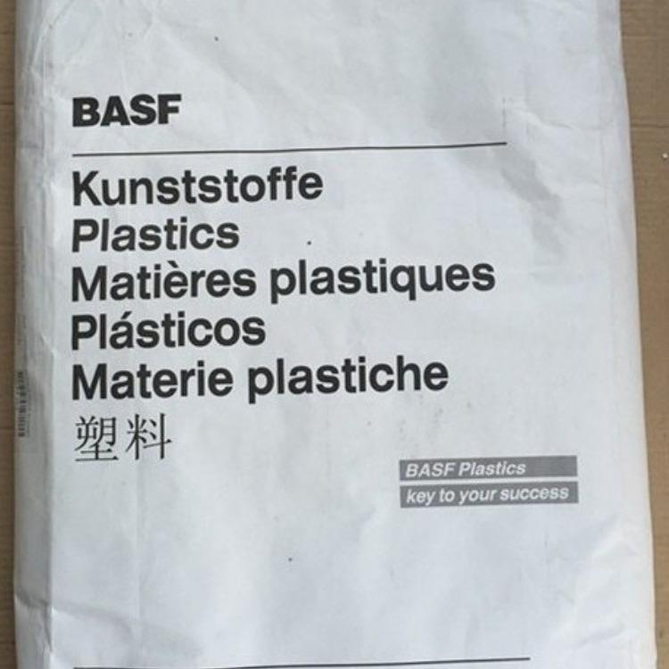 PA11 HX03409C 美国液氮SABIC 金属填料