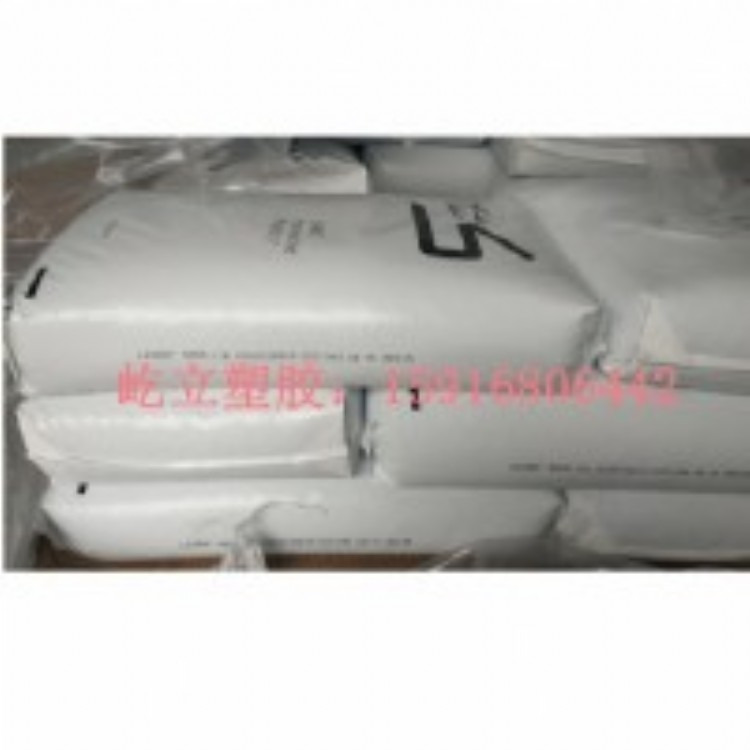 苏威 PPA AT-6115 HS 15%玻纤增强 高抗冲 热稳定 耐高温251度