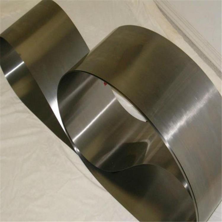 惠州直销优质韧性SK7弹簧钢带  高硬度高弹性耐磨SK7锰钢带