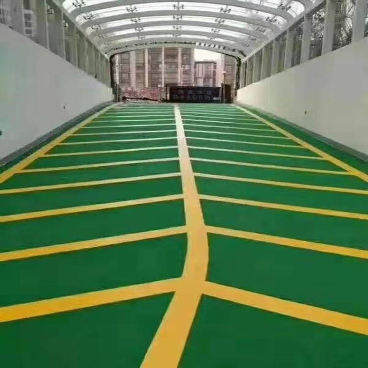 南京环氧地坪_南京扬州环氧地坪镇江环氧地坪 - 全球塑胶网