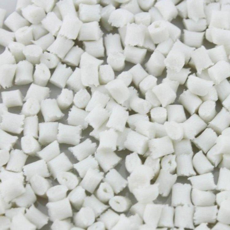 非卤素阻燃V0 GF10%增强PBT