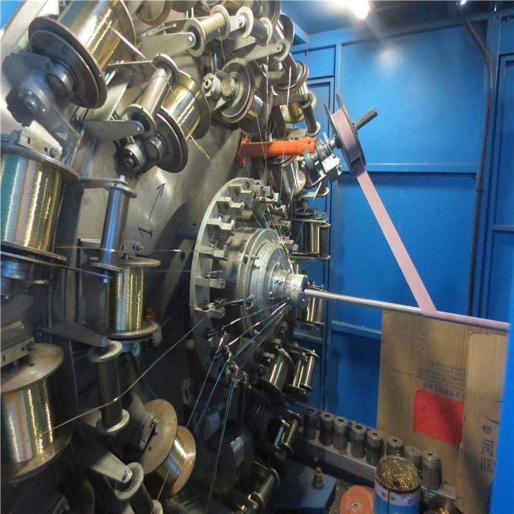 质量保证 输油胶管 石油钻探胶管 输油胶管