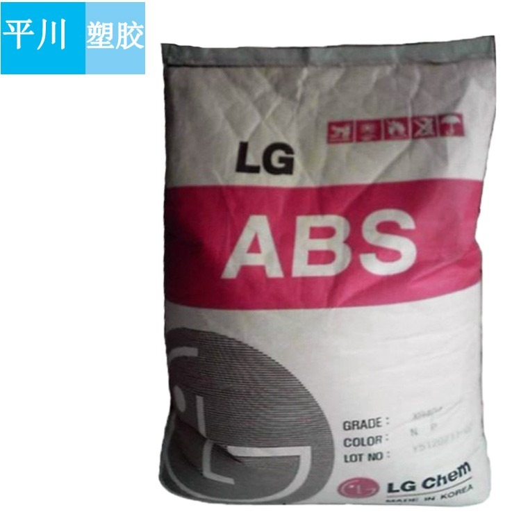 ABS韩国LGAF-305 高光泽ABS