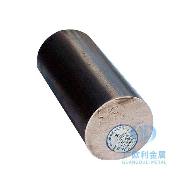 东莞供应60Si2Mn锰钢棒  60Si2Mn冷拉圆棒   60Si2Mn光亮圆钢价格