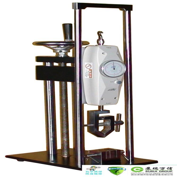 内黄县厂家推荐拉力机试验机